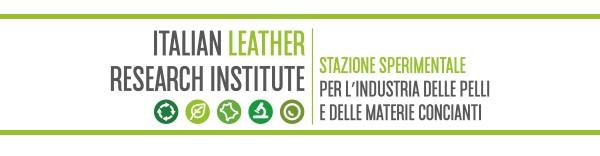 All'Università La Sapienza si è concluso il corso della Stazione Pelli per le Forze armate