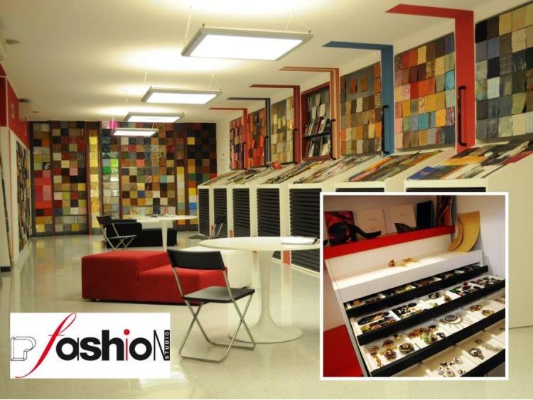 news-lp-fashion-studio_750_563_c1