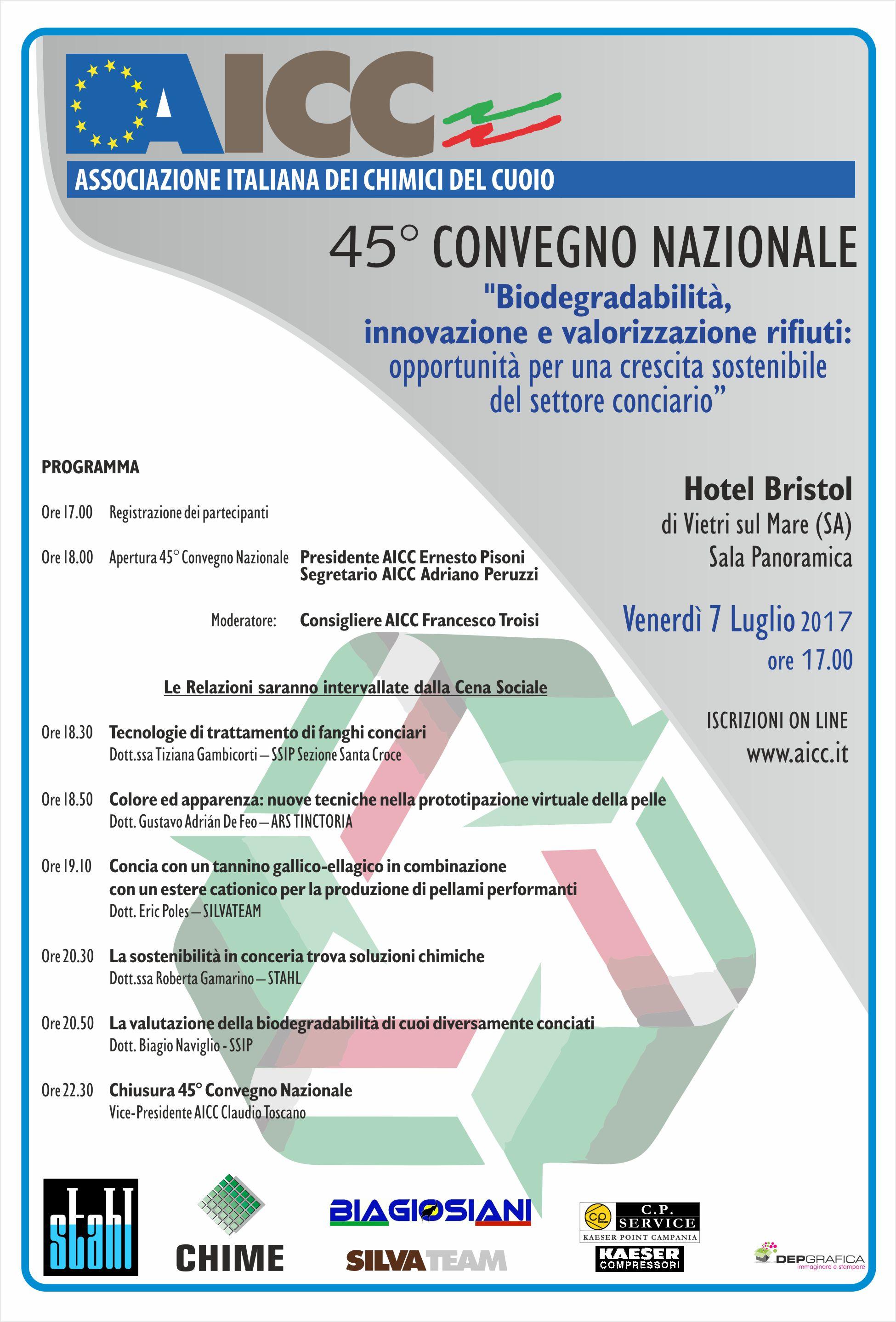 aicc-nazionale-2017