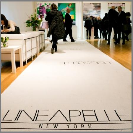 front-lineapelle-new-york