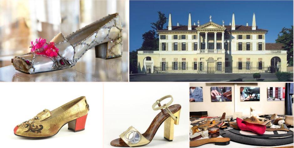 museo-della-calzatura-sgaialand
