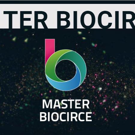 """Avvio Edizione 2020 del Master """"Bioeconomy in the Circular Economy – BIOCIRCE"""""""