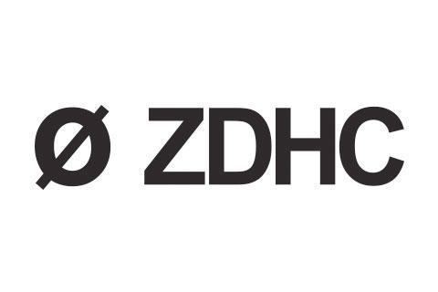 La Stazione Sperimentale Pelli aderisce al programma ZDHC Roadmap to Zero