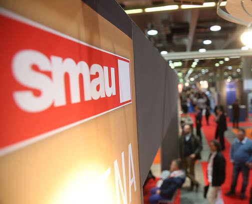 Al via Smau Milano: la SSIP al live show sull'Industria 4.0