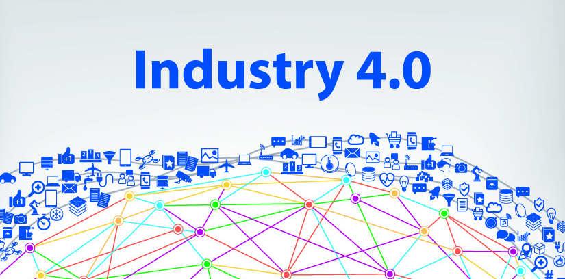 Un ambiente di sperimentazione per portare l'innovazione 4.0 nell'industria conciaria