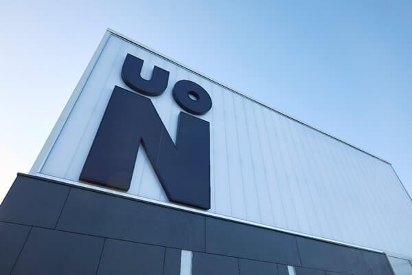 Stazione Pelli e Università di Northampton, firmato il Protocollo d'intesa