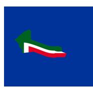 Stazione Pelli, un corso all'Agenzia delle Dogane