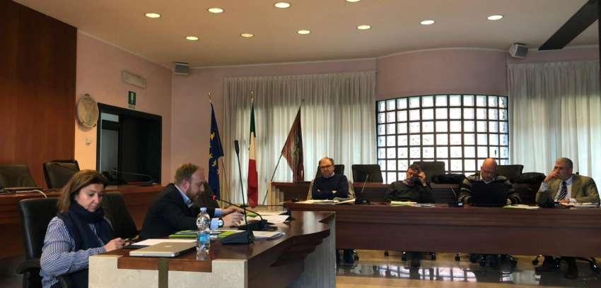 A Chiampo incontro sulle Priorità di Ricerca nel Distretto Veneto
