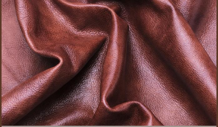 Tradizione, sostenibilità e Innovazione – Speciale cuoio e pelli