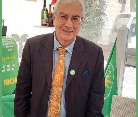 Il sogno Ascot: dove nasce un pezzo di concia d'Italia