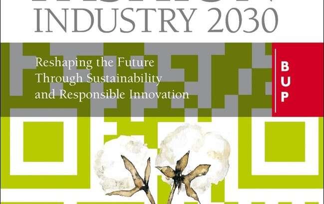 Rimodelliamo il futuro: con la sostenibilità e l'innovazione responsabile