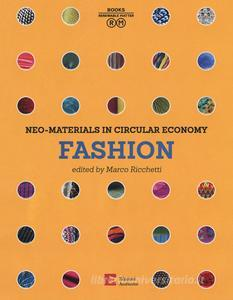 Neo-materials in the circular economy