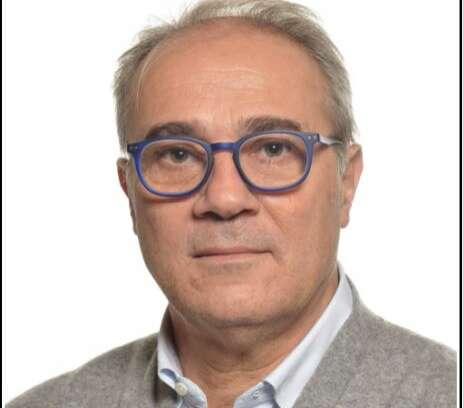 """""""La sostenibilità è un vento che non si ferma"""" intervista a Fabrizio Nuti, presidente UNIC"""