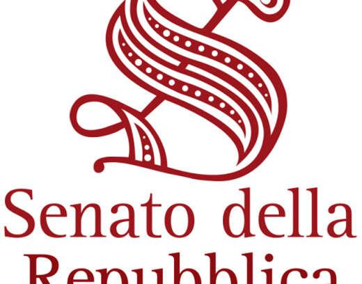 Edoardo Imperiale: al Senato della Repubblica per promuovere l'economia circolare