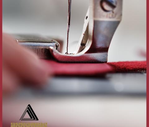Il Punto Assomac – L'industria della moda si concentra su energia rinnovabile, efficienza energetica ed economia circolare