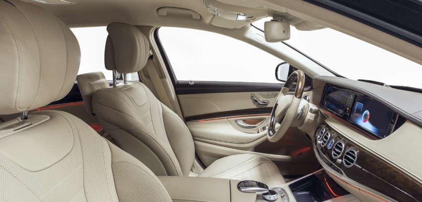 La ricerca nel campo automotive: le nanotecnologie applicate al settore