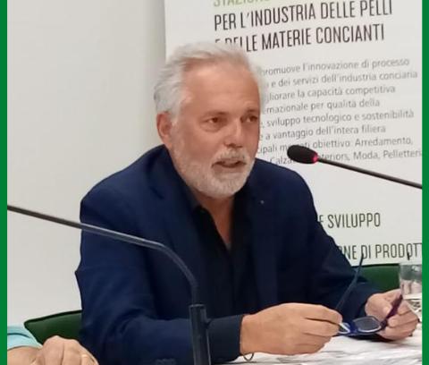"""Presidente Balducci: """"La SSIP a sostegno delle iniziative dell'Ascot di Torino"""""""