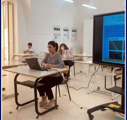 L'ITS Mia Moda Campania diploma i suoi primi dieci allievi