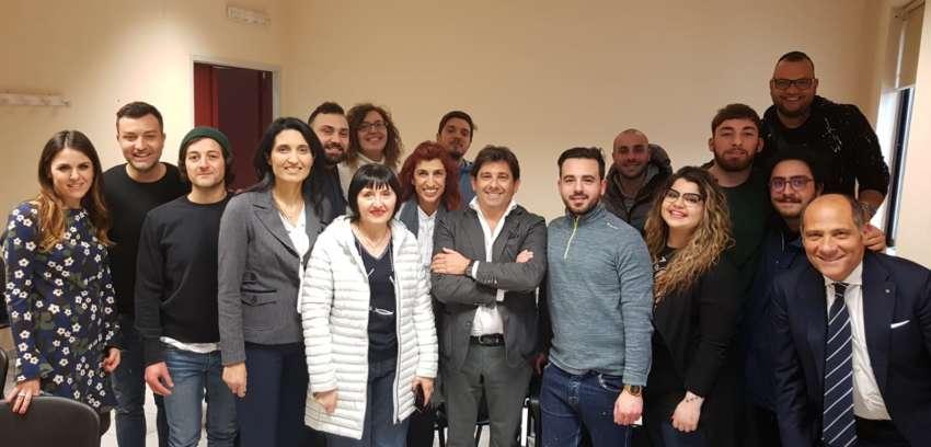 Politecnico del Cuoio: primo bilancio del corso di formazione ITS a Solofra