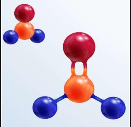 Determinazione chimica del contenuto di formaldeide negli ausiliari: UNI EN ISO 27587-2021