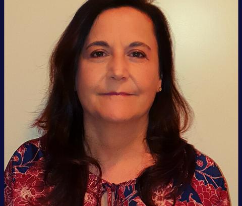Intervista a Tiziana Gambicorti, coordinatore del Dipartimento Tecnologie di Processo