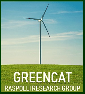 """Dalla """"fattoria all'industria"""", rinnovabili per l'industria conciaria"""