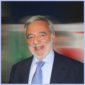 Luigi Nicolais - Riflessioni sulla contraffazione