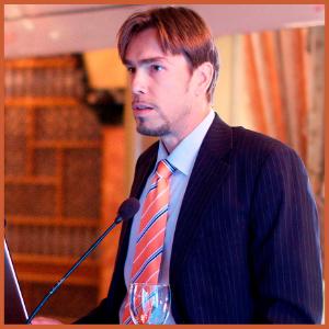 Intervista a Marco Nogarole, Responsabile del Trasferimento Tecnologico della SSIP