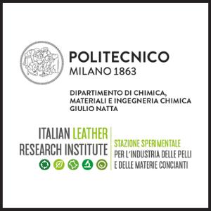 Al via la collaborazione scientifica tra la SSIP ed il Politecnico di Milano