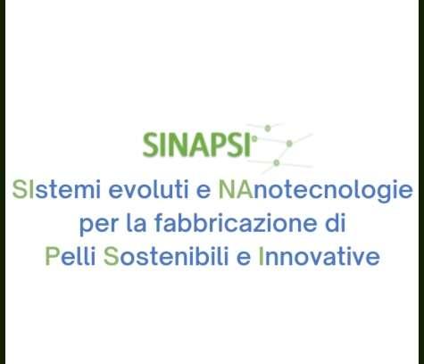 Sinapsi: rete di eccellenze nel segno della sostenibilità