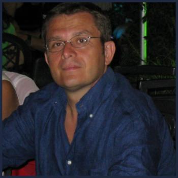Professore Marco Trifuoggi